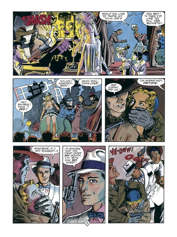 Shadow1941Prev_Page_07