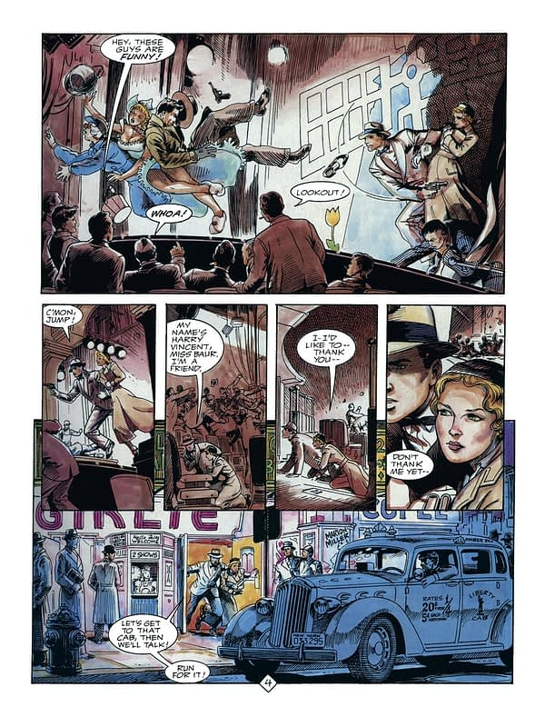 Shadow1941Prev_Page_08