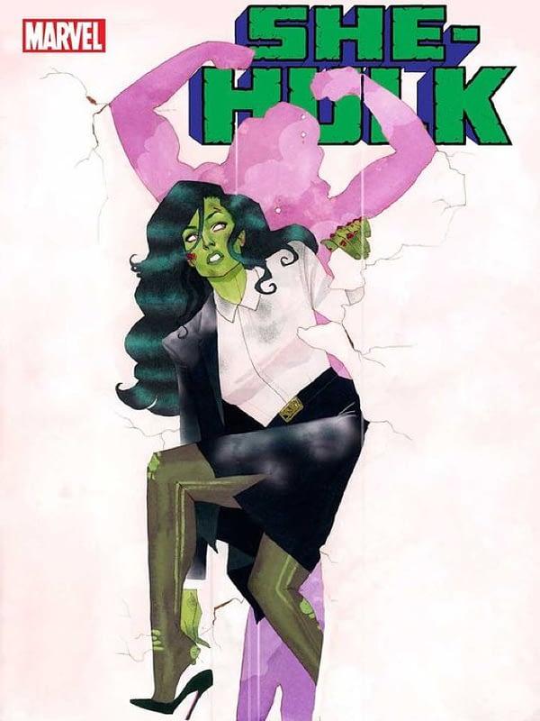 She-Hulk_pic