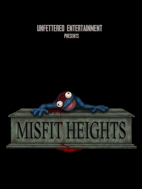 MisfitHeights_Poster