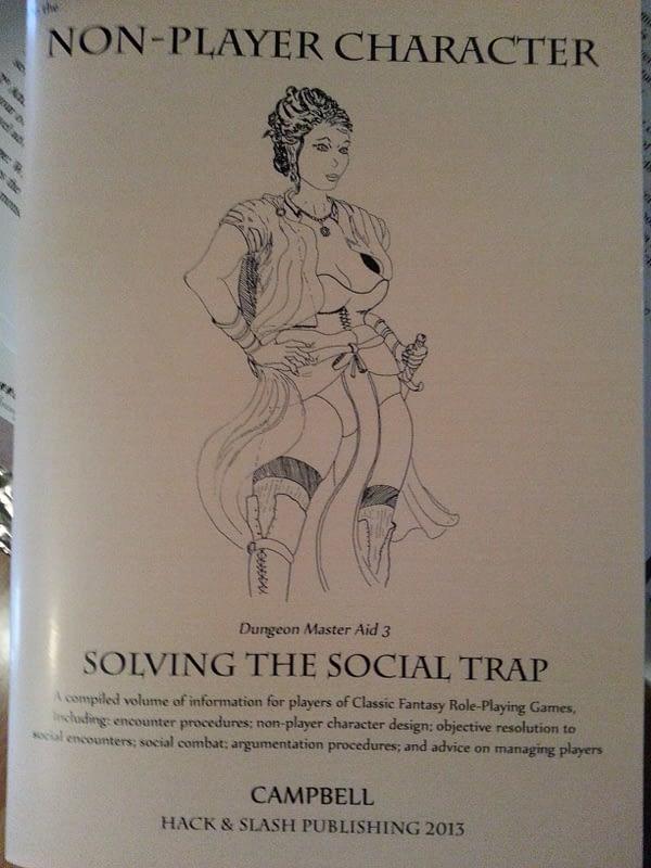 SolvingTheSocialTrap