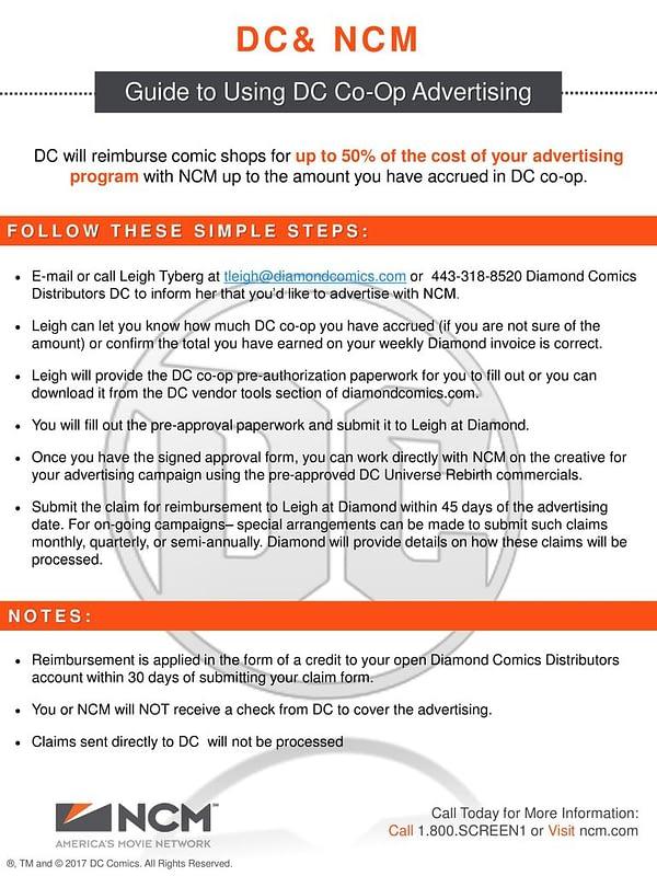 dc-ncm-2017-page-002