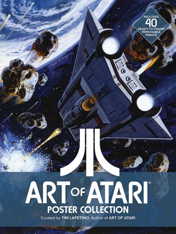 atari_poster_book_cover_high_res