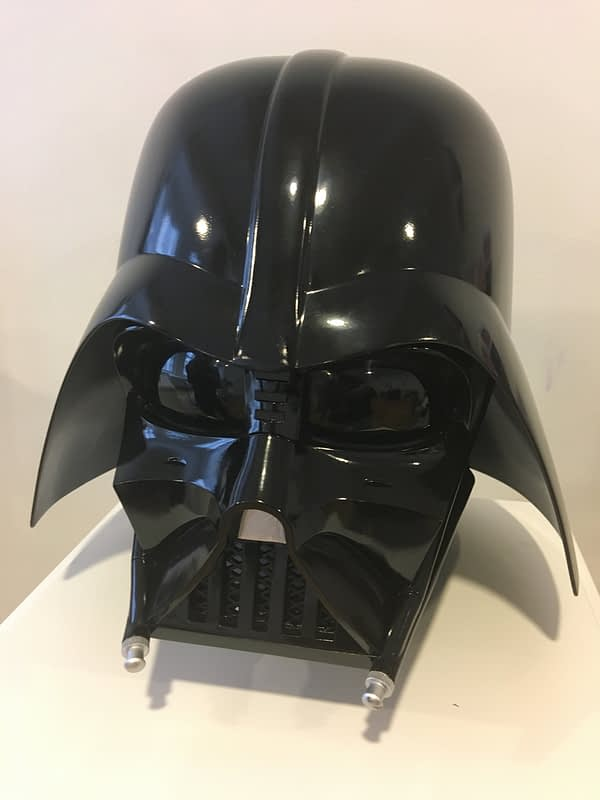 star wars products hasbro nycc