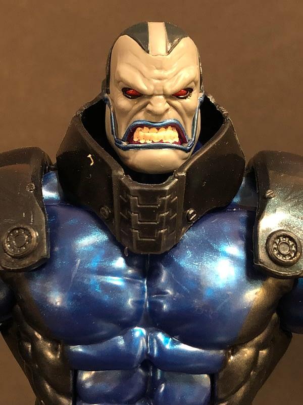 X-Men Marvel Legends 2018 Wave 37