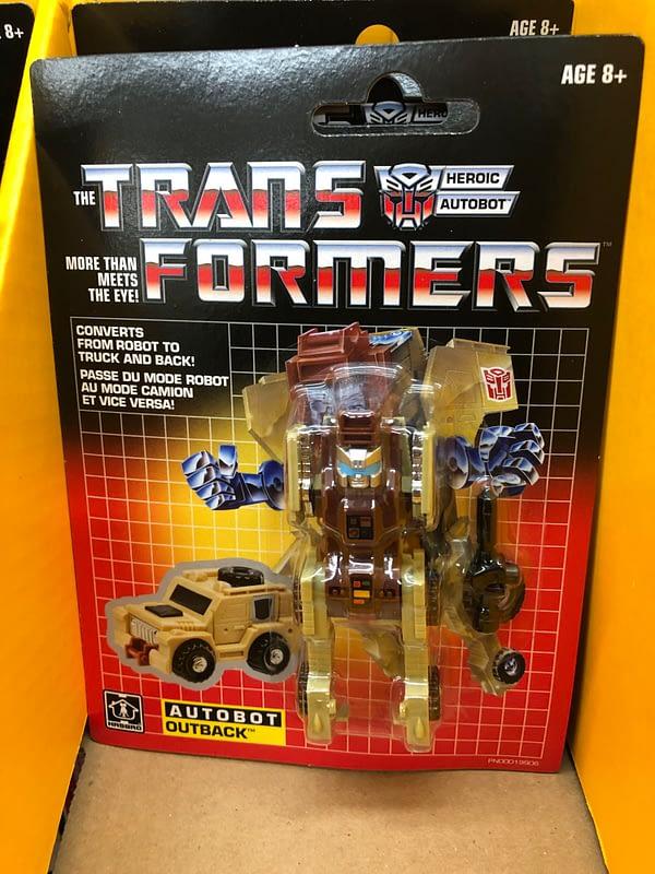 BC Toy Spotting 34