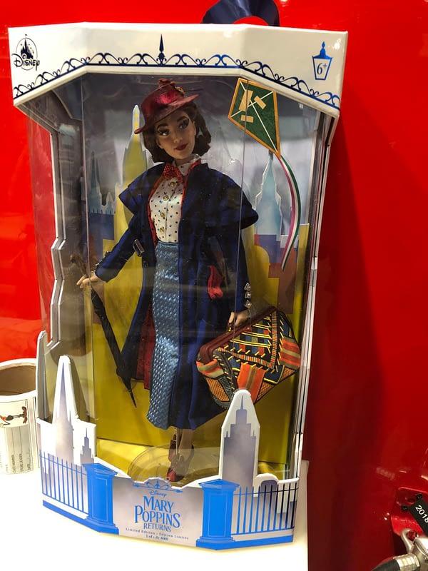 BC Toy Spotting 21
