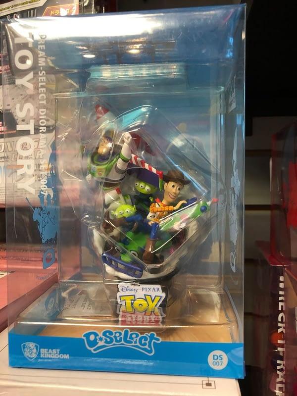 BC Toy Spotting 17