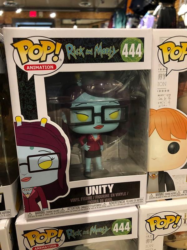 BC Toy Spotting 36