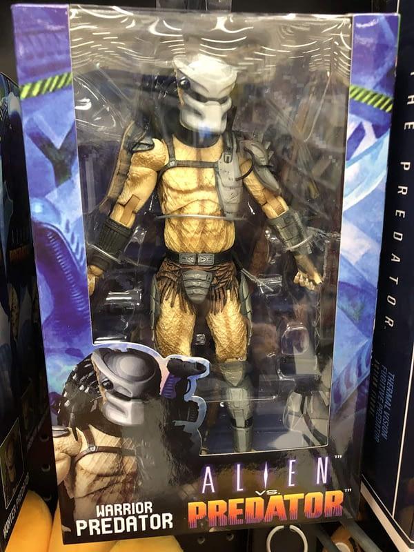 BC Toy Spotting 22