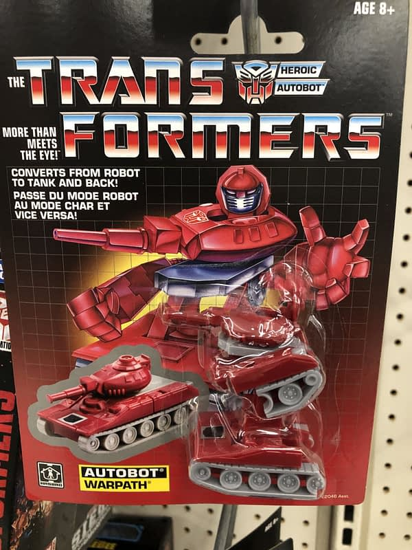 BC Toy Spotting 2
