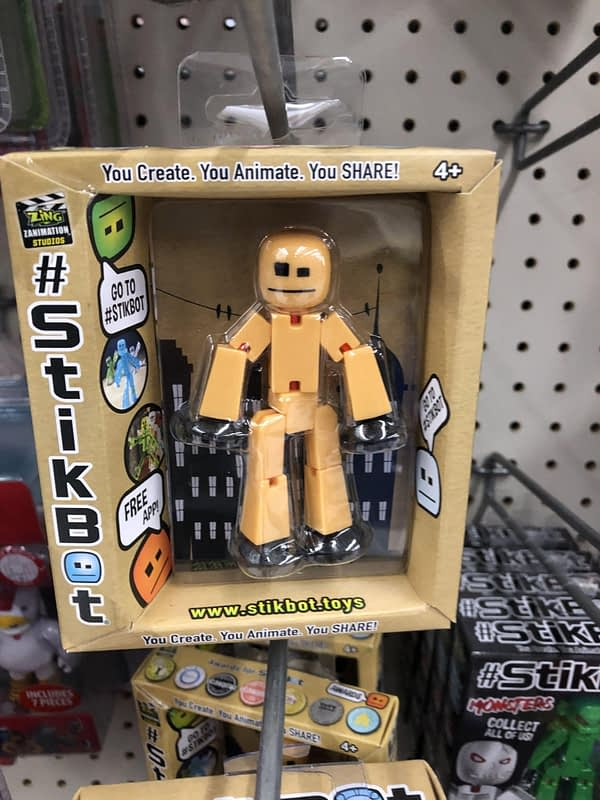 BC Toy Spotting 4
