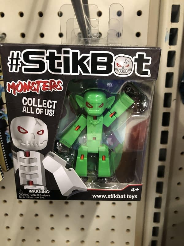 BC Toy Spotting 5