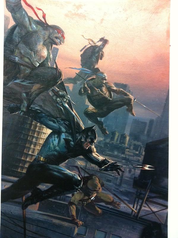 Batman-TMNT-01_Cover-RE-Bulletproof-Comics