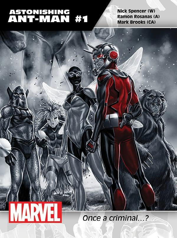 Astonishing_Ant-Man_1_Promo