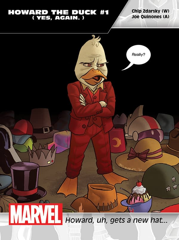 Howard_the_Duck_1_Promo