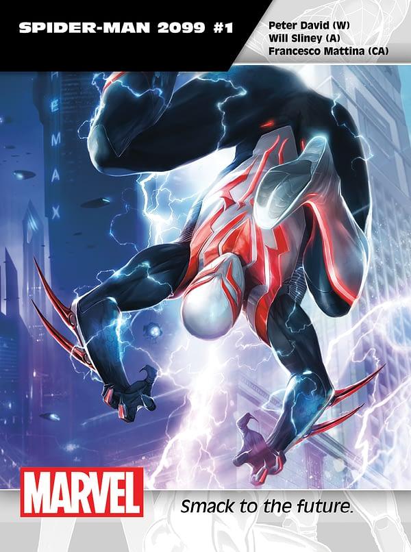 Spider-Man_2099_1