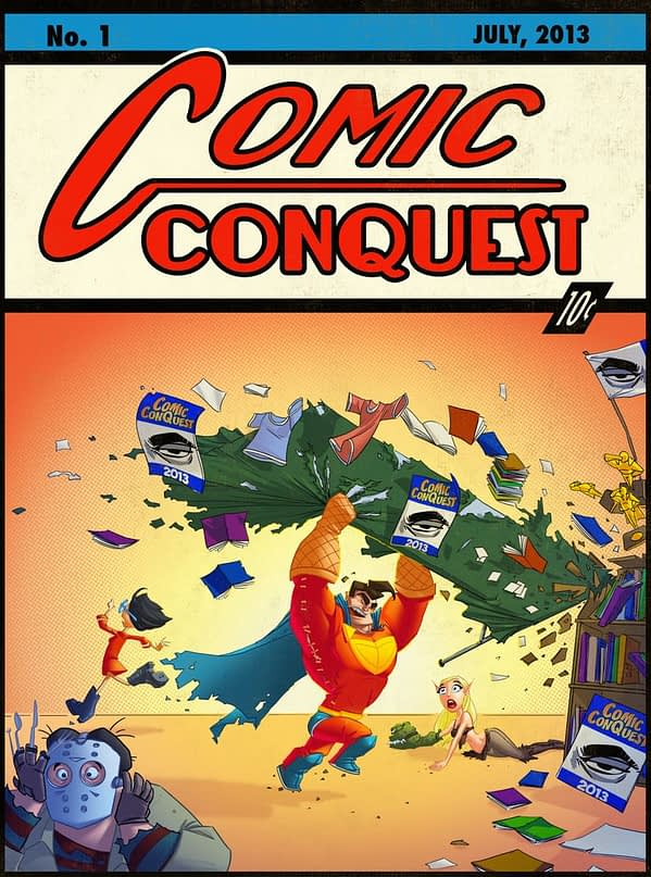 Comic ConQuest Con-06-Covers-ActionComics-01