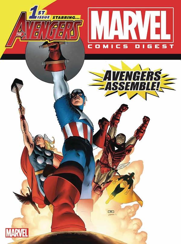 marvel-comics-digest-avengers-archie