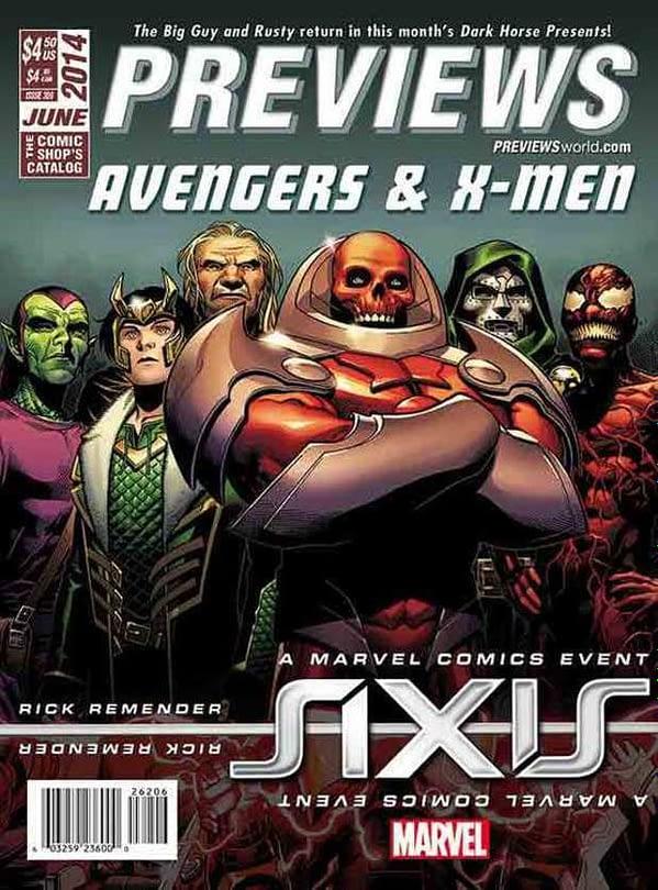 comics-axis-previews