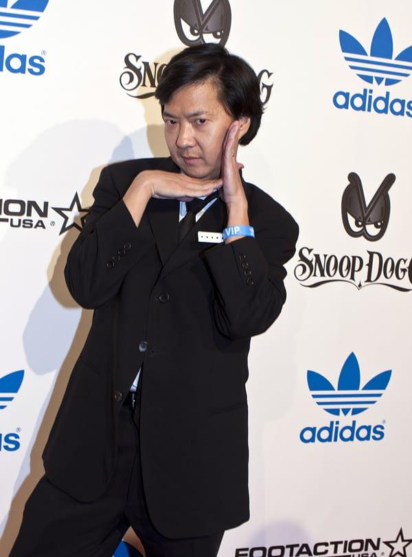 Mark Wahlberg, Jason Isaacs Cast in Warner Bros 'Scoob'