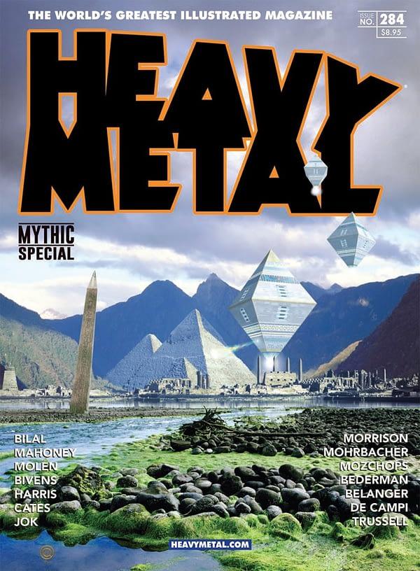 heavy_metal_284-3-753x1024