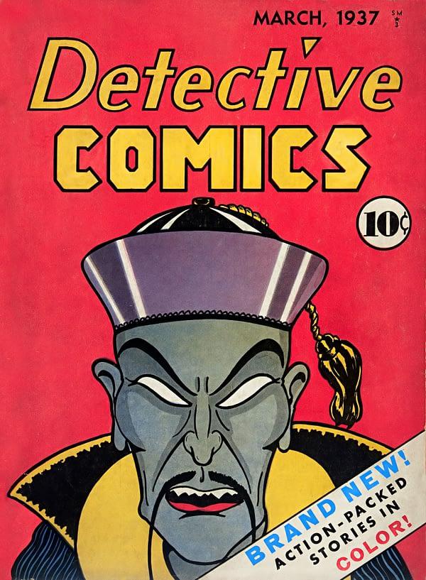 detective_comics_1