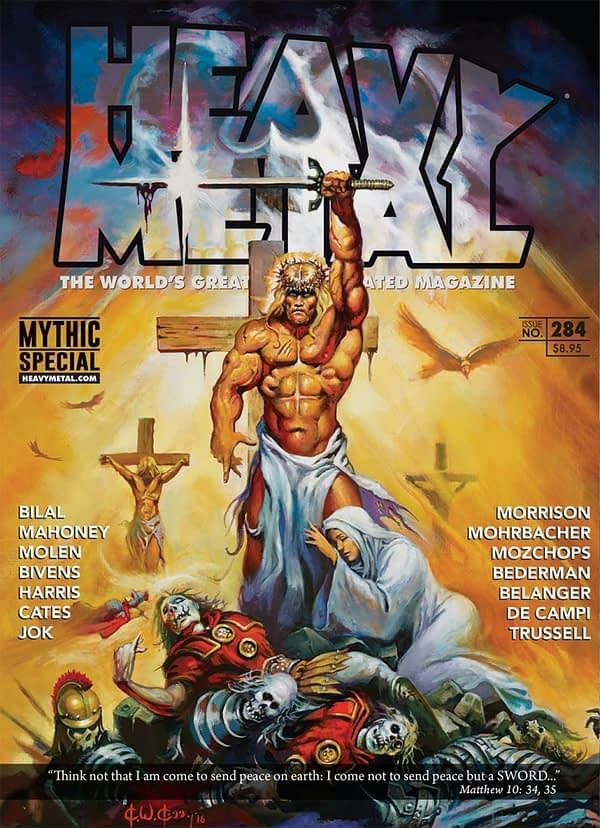 heavy_metal_284-2-742x1024