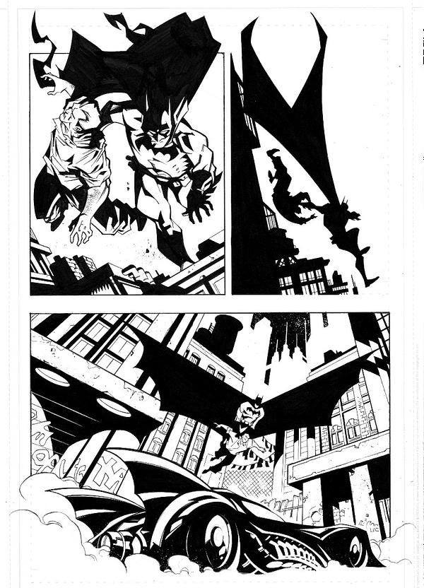 20 Hester Interview Batman