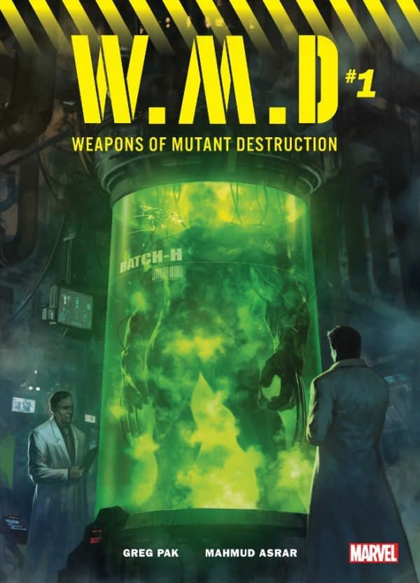 weaponsofmutantdestruction-600x833