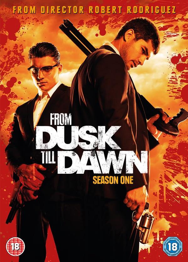 FDTD_2D DVD