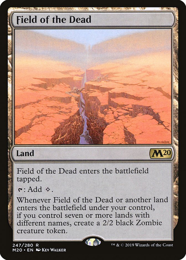 """""""Magic: The Gathering: Arena"""" to Make Ban Announcement"""