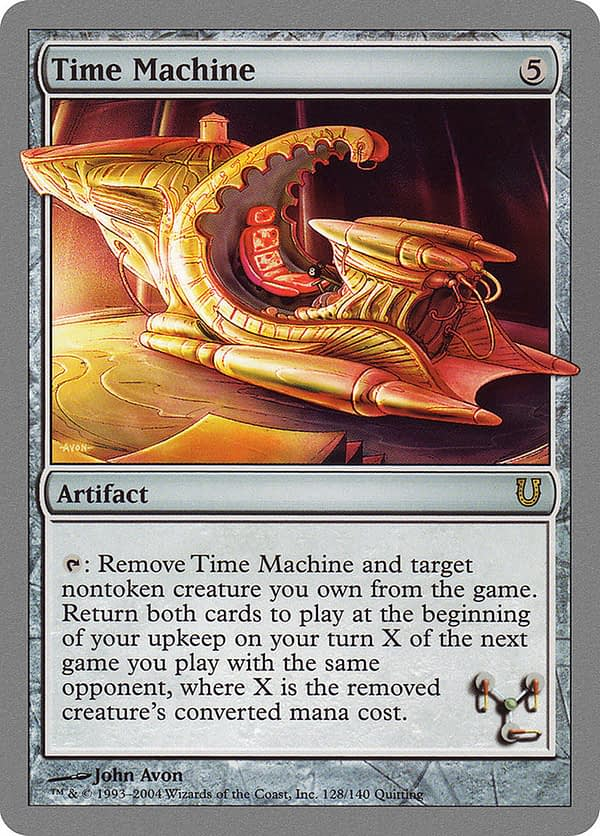 "How To Properly Assess Threats In Commander - ""Magic: The Gathering"""