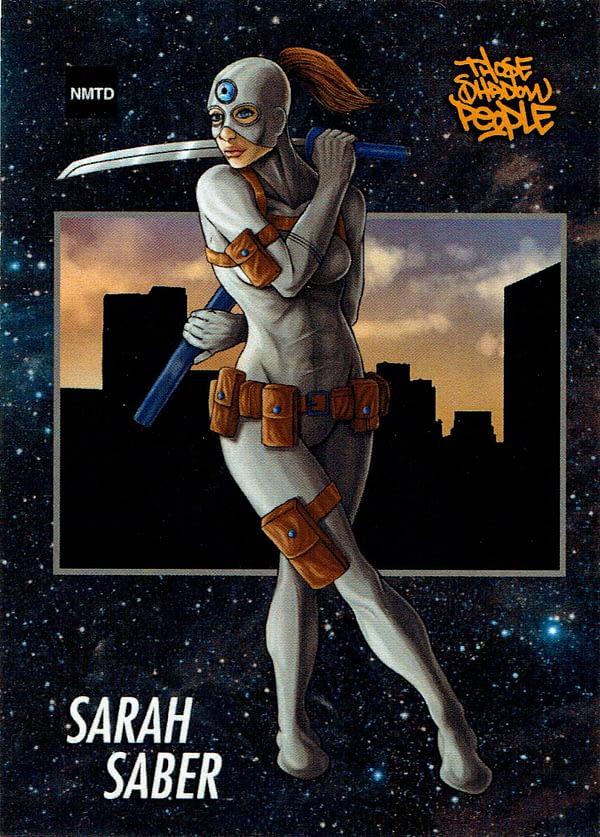 3-sarah-saber