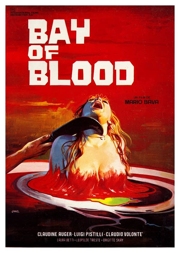 a-bay-of-blood-1972-poster