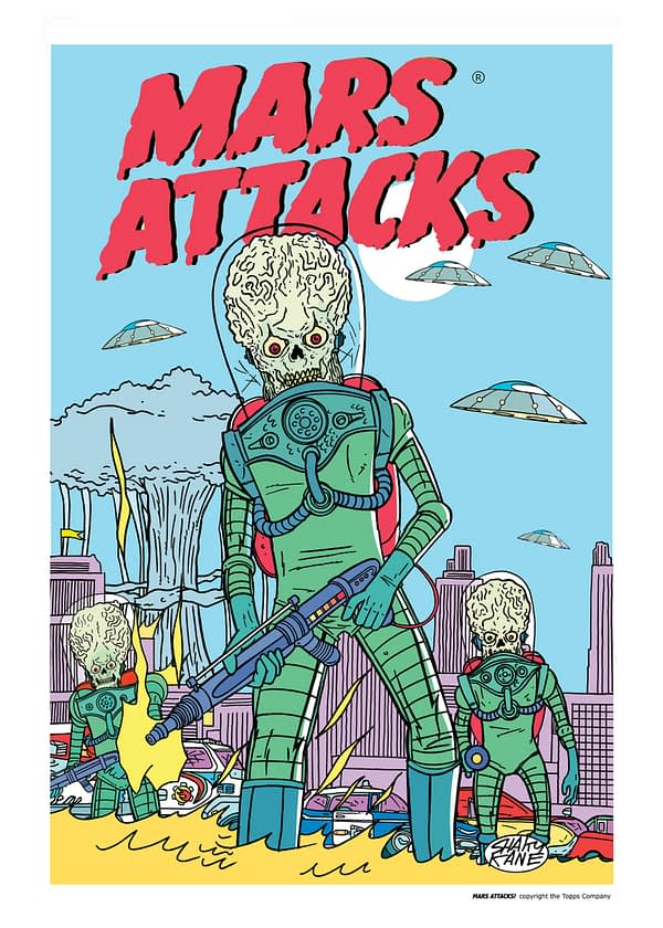 Mars Attack low res