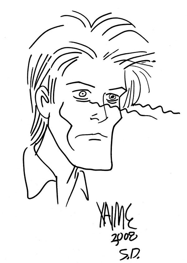 Hernandez-Bowie