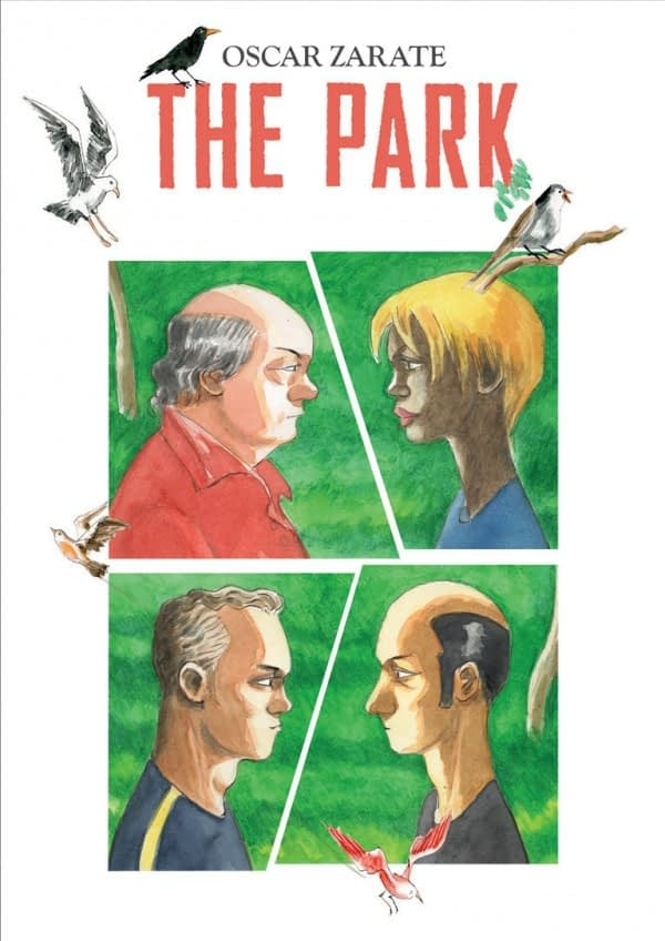 THE-PARK-COVER_CORRECTED-600x848