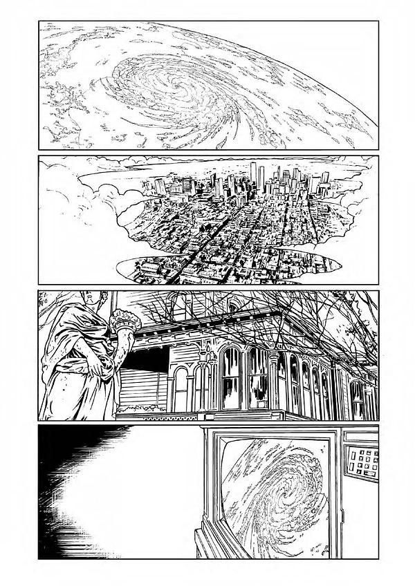 Frankenstein_Storm Surge01_Process_art-1