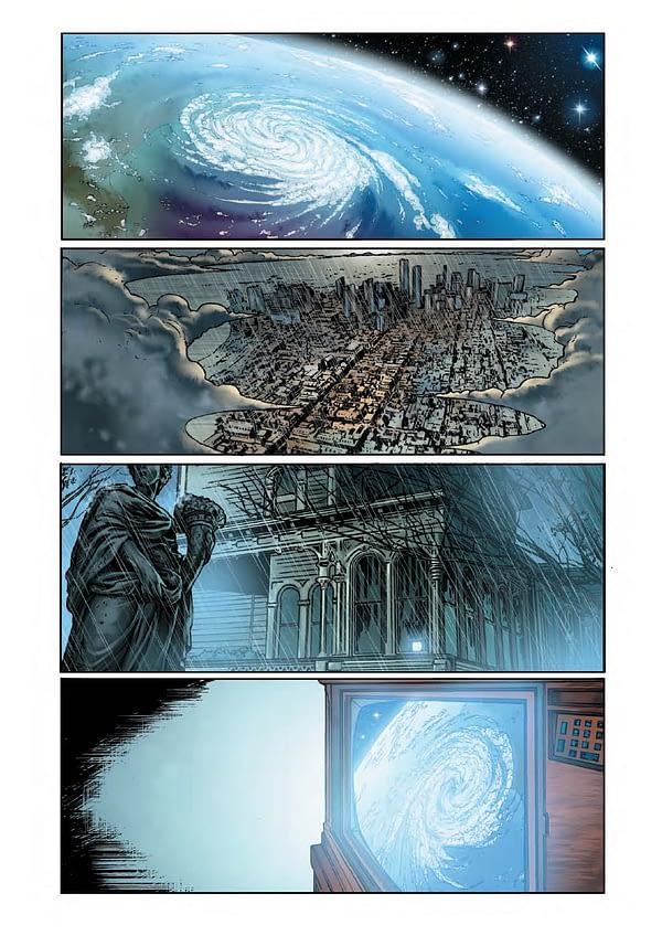 Frankenstein_Storm Surge01_Process_art-2