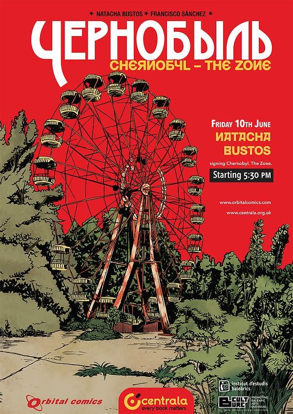 Cernobyl_reklamy.indd