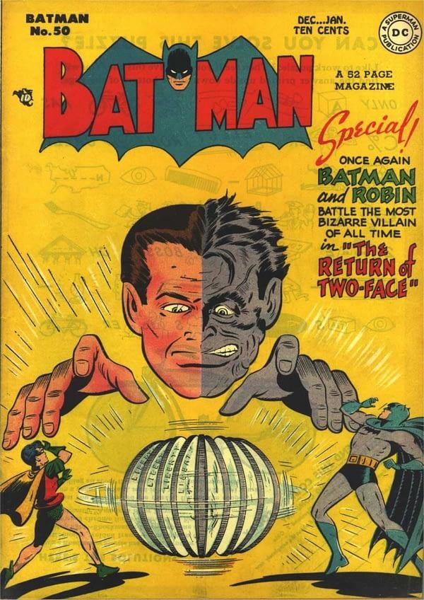 batman-50