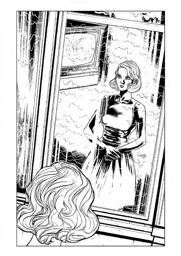 Frankenstein_Storm Surge01_Process_art-3
