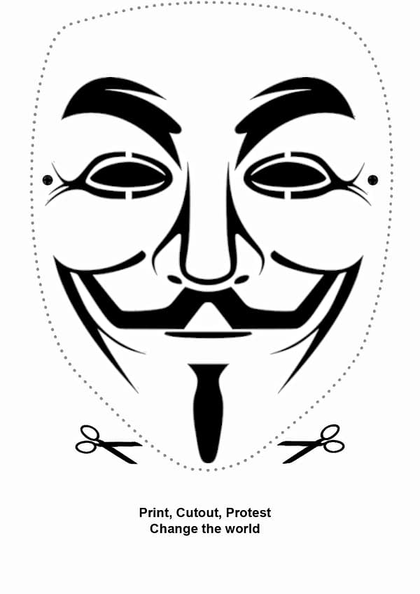 guy-fawkes-mask-paper-cutout