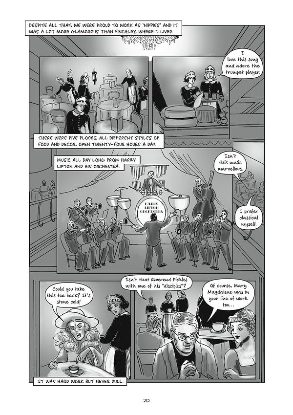 Elsie - pg 20