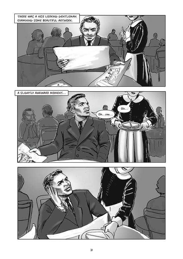 Elsie - pg 21