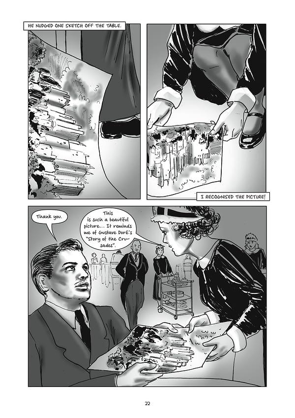 Elsie - pg 22