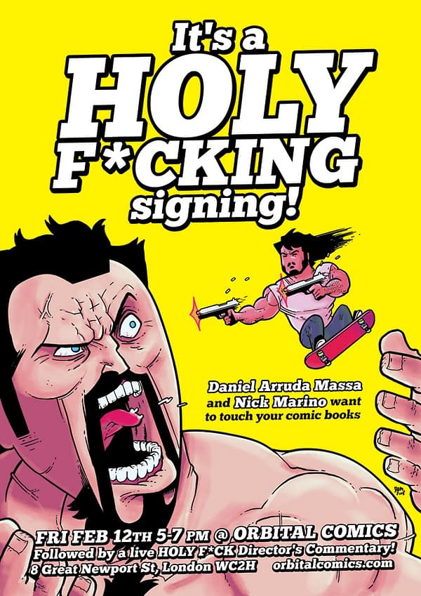 holy-f-ck-signing-revised-670