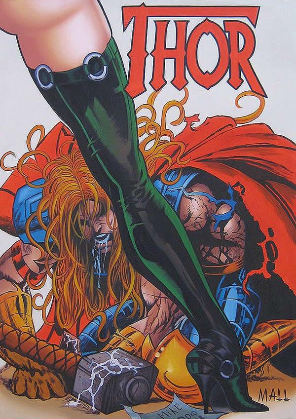 top-comic-artwork-Sc010