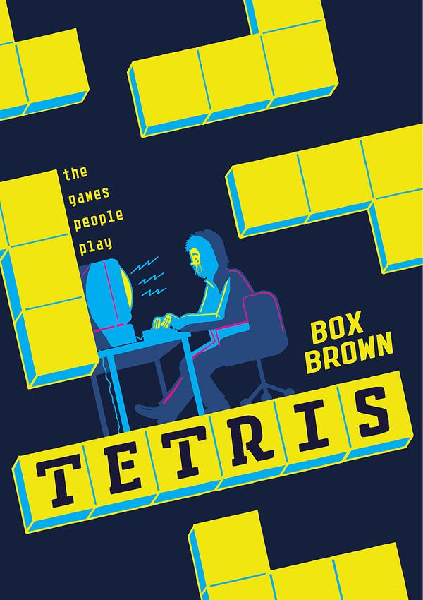 9781626723153_tetris